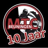 MTC-10-jaar