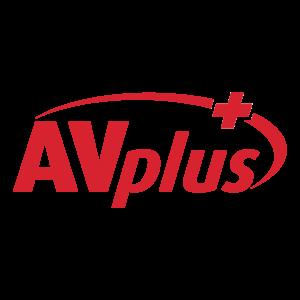 AVplus.nl